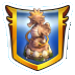 Quest icon underwatercity.png