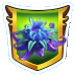 Quest icon heavenlyflower.png