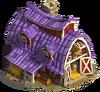 Magic Barn