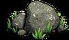Basalt (resource)