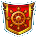 Quest icon shipwheelred.png
