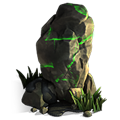 Res corrupted stone 3.png
