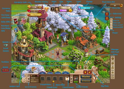 Game screen 150610 lady edit legend
