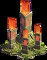 Res fire pillar 4.png