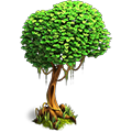Res mellow tree 3.png