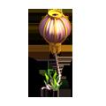 Res magic lantern 1 2.png