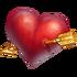 ToC-Love