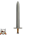 Sword small.png