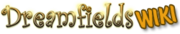 Wiki dreamfields logo