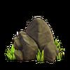 Res stones dark 4
