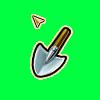 Cursor-Shovel.png