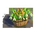 Find-Flower basket 2.png