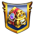 Quest icon olympicchest.png