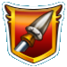 Quest icon lance.png