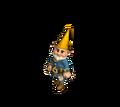 Dwarf yellowhat ingame.png