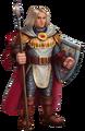Char knightdistinct.png
