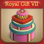 Royal gift f7 bg