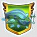 Quest icon fallenpetal.png