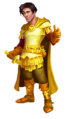Char knightbold gold.png