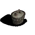Find-Basket 1 black.png