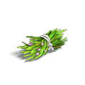 Find-Grass 2.png