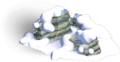 Res marble snowy 2.png