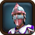 Armorm-Steel bg.png