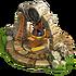 Portal stage5