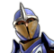 Armorm-Cold.png