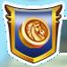 Quest icon royalmedal.png