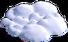 Snow (resource)