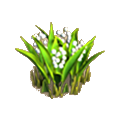 Res lilies of the valley 1.png