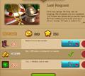 Quest-Last request.PNG