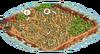 Map sand ru01