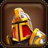 Armorm-Centurion bg.png