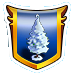 Quest icon snowcoveredfir.png