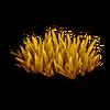 Dry Grass (resource)