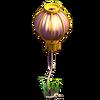 Res magic lantern 1 3