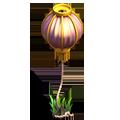 Res magic lantern 1 3.png