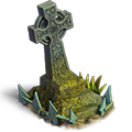 Res gravestone 1.png