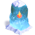Res frozen flaming heart 3.png
