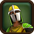 Armorm-Squire 500 bg.png