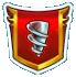 Quest icon drill.png