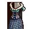 Clothesf-Polka dot