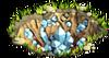 Diamonds (resource)