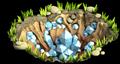 Res diamonds 3.png