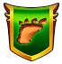 Quest icon denseforest.png