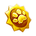 Golden paws.png