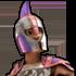 Armorm-Gladiator.png