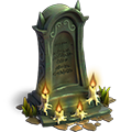 Res gravestone 3.png